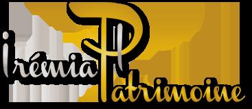 Iremia Patrimoine